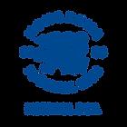 Netball_logo_final.png