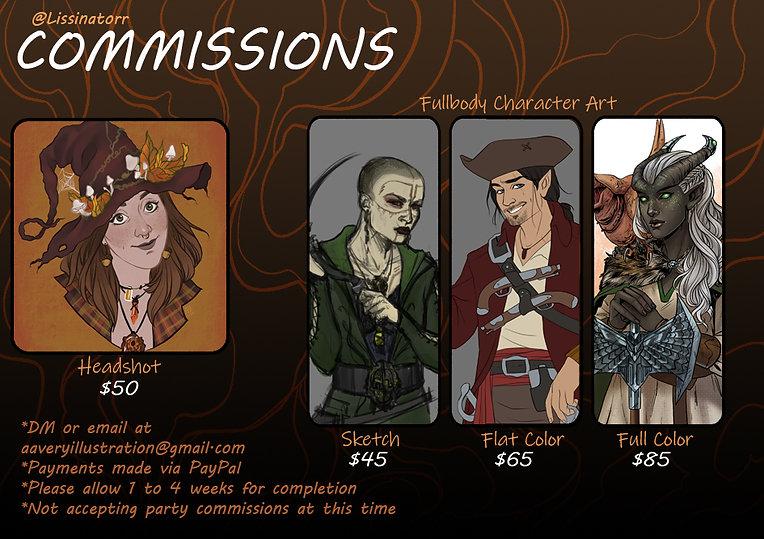 commissions_feb2021.jpg