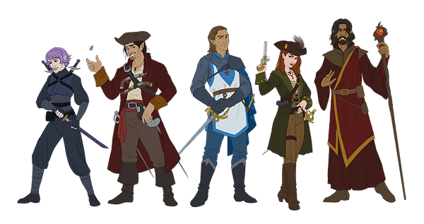 pathfinder_characters-Recovered.png