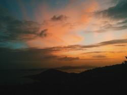 St. John Virgin Islands