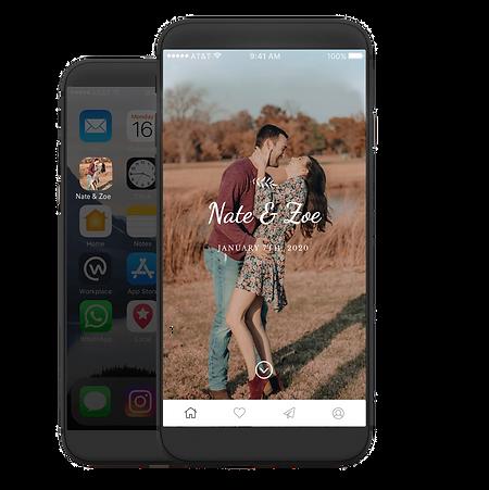 app%20design_edited.png