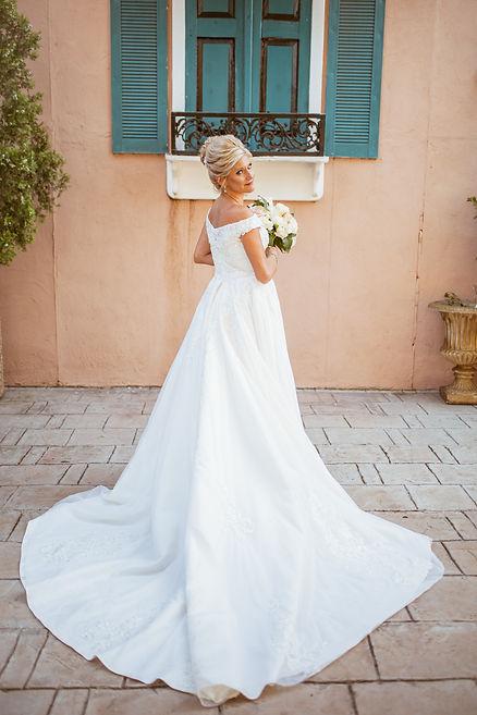 Saint Louis Wedding Photographer, Saint Louis Wedding Photos Victoria E Photography