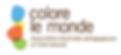 Colore le Monde - Association d'activités pédagogiques à l'international