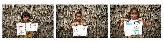 Colore le Monde - Faire un don