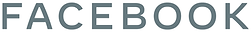 25871781-facebook_corporate_logo.png