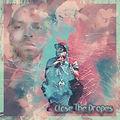 Close The Drapes Album Art 2 online conv