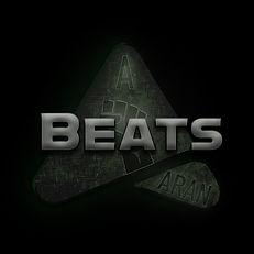 ARAN Beat Tapes