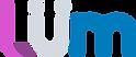 Final LÜM Logo Saturated.png