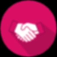 TH_Inbound process SOP_Partner registrat
