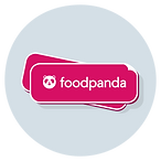 Foodpanda sign1.png