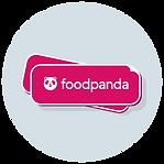 Foodpanda sign1.png