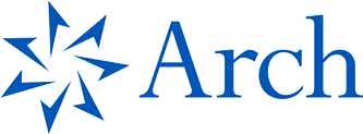 Arch_logo.png