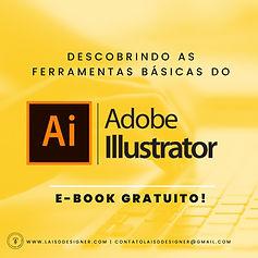 Descobrindo_as_Ferramentas_Básicas_do_Ad