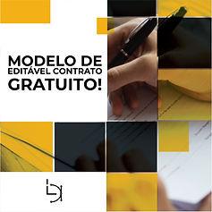 Modelo de contrato_Mesa de trabajo 1.jpg