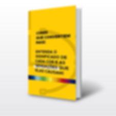mockup ebook grátis gratuito cores psico