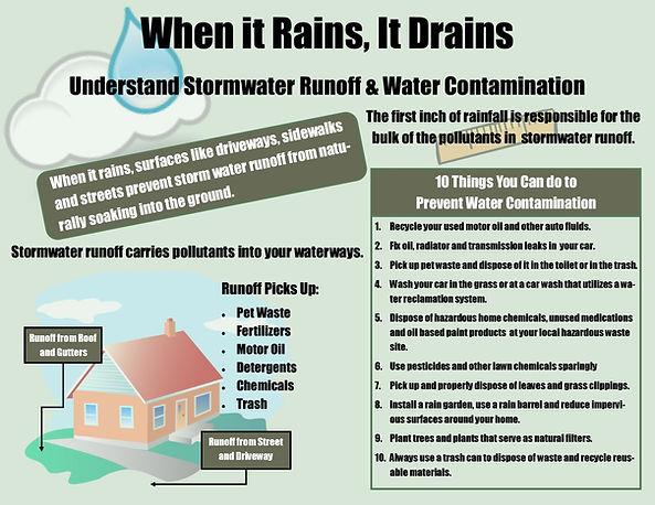 When-It-Rains-It-Drains1.jpg