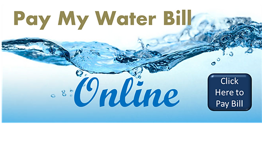 Pay My Water Bill Online icon_800x435_60