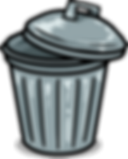 Garbage can pic.png