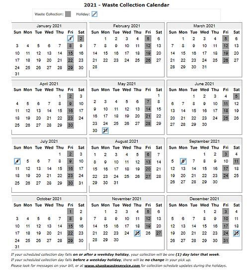 Screenshot 2021-01-14 100807.png