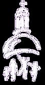 Logo change to white edit.png