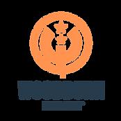 Woodburn-Logo-2Color.png