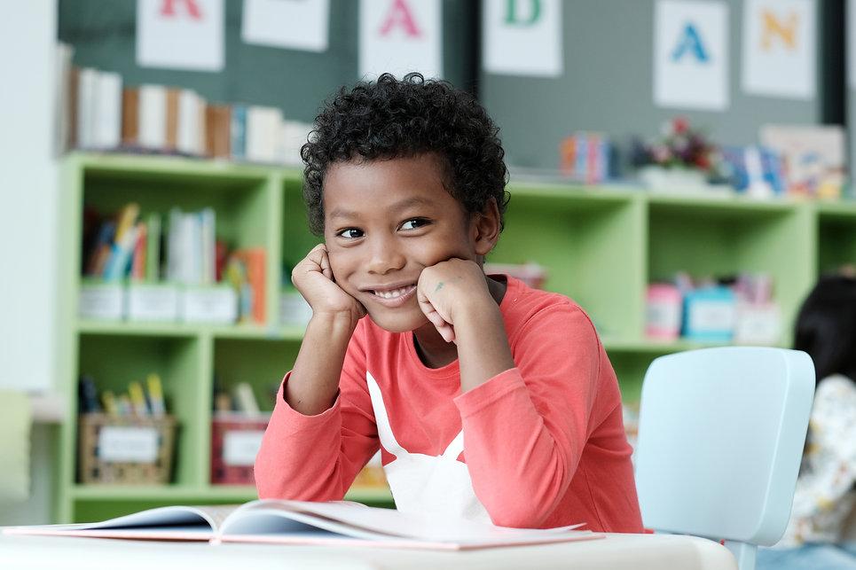 Diverse Boy in School.jpg
