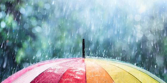 Umbrella Rain.png