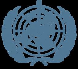 World_Health_Organization_logo_WHO_edite