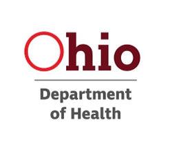 ODH-Web-Logo_edited.jpg