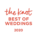 Best of Weddings 2020 Print.png