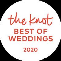 Best of Weddings 2020 Print.png