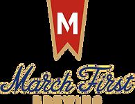 MASTER M1_Logo 2018.png