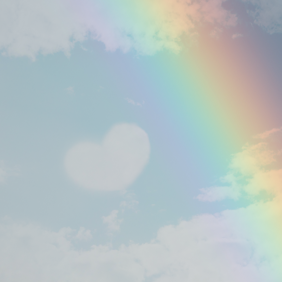 Rainbow with heart cloud 2.png