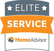HomeAdvisor Elite Provider Dallas Housemaids