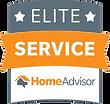 HomeAdvisor Elite Provider Dallas Housemaids