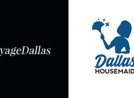 Meet Entrepeneur and Business Owner of Dallas Housemaids