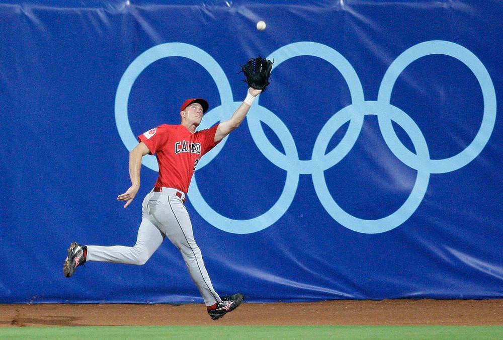 PC: Baseball Canada