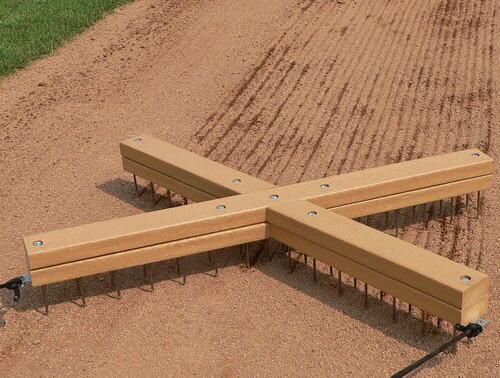 DIY Field Maintenance Tools