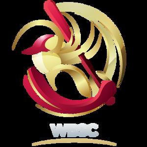 Logo provided courtesy of the WBSC