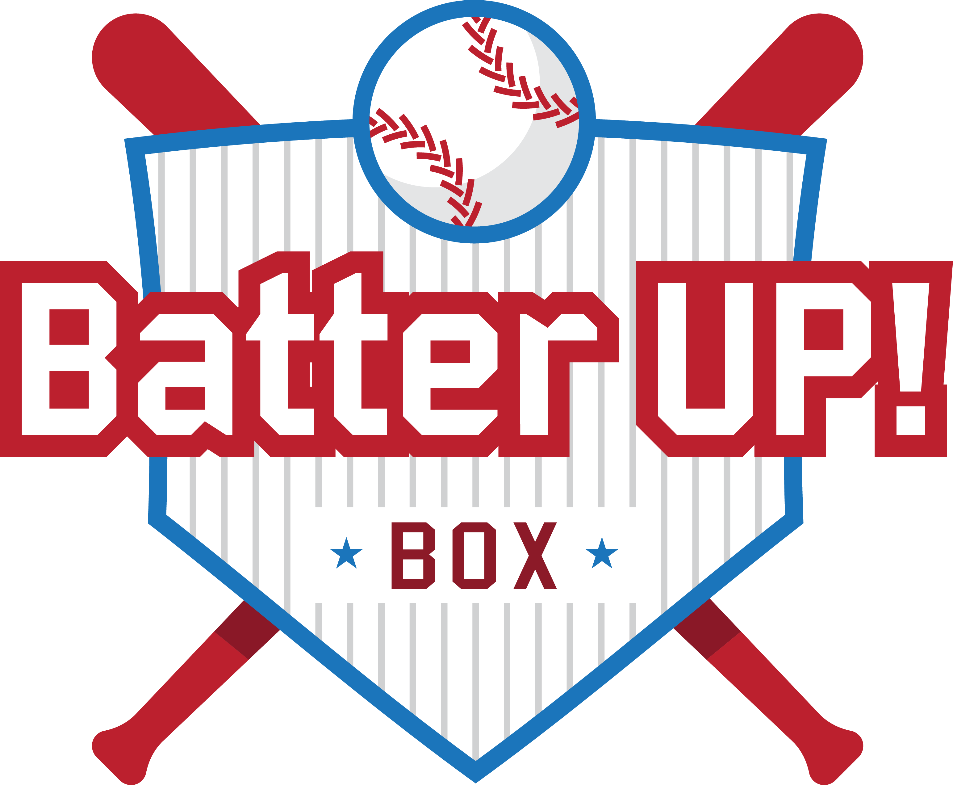 EBSM_ Sports Box Batter Up Transparent