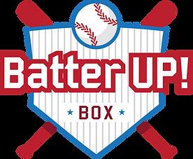 EBSM_ Sports Box Batter Up Transparent.p
