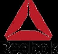 EBSM_Reebok Transparent Logo.png