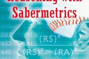 Reasoning With Sabermetris