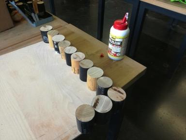 bat table 5