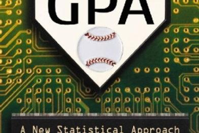 Baseball GPA