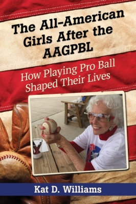 The All-American Girls After the AAGPBL