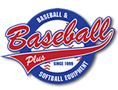 EBSM Baseball Plus Store Logo