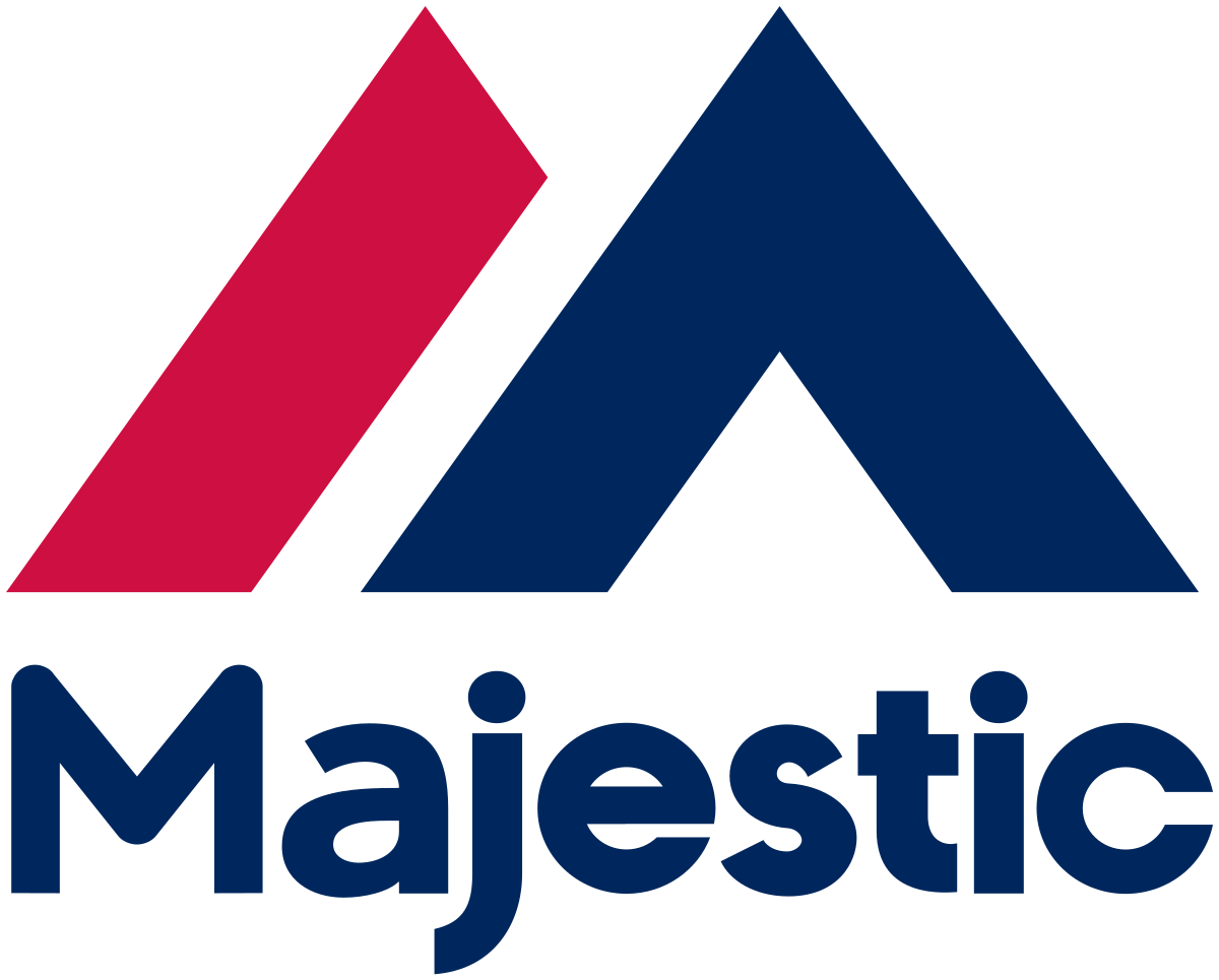 EBSM Majestic Athletic Transparent Logo.
