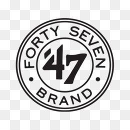 EBSM 47 Brand Transparent Logo.jpg