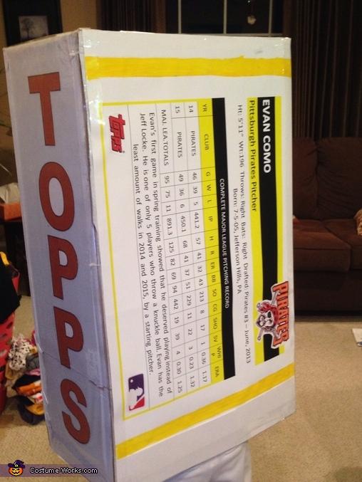 baseballEBM_Baseball Card Back